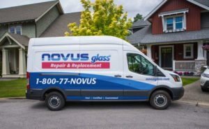 NOVUS Mobile Franchise