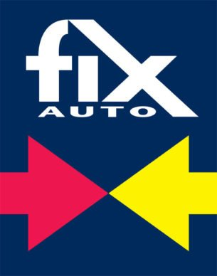 FIX AUTO WORLD