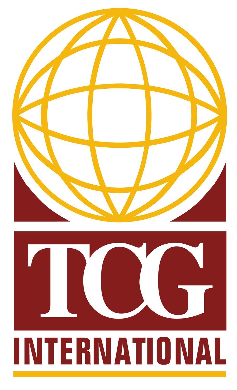 Trans Canadian Glass, Inc.