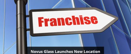 Novus Glass Launches New Location in Okeechobee, Florida