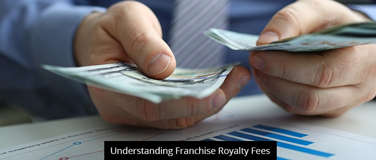 Understanding Franchise Royalty Fees