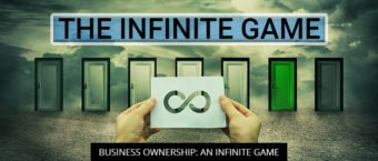 Business Ownership: An Infinite Game